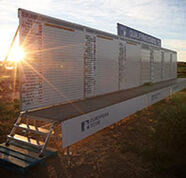 american golf News: European Tour Q School – what's it all about?
