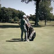 Video: TaylorMade Golf   Our Irons