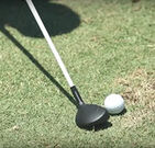 Video: Pros test-drive PING G400 Hybrid