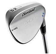 Cleveland Golf RTX 3 Tour Wedge