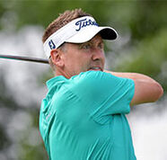 american golf News: Getting inside the head of Ian Poulter