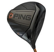 Review: PING releases G400 range