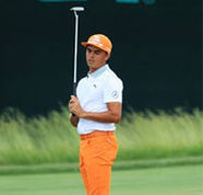 american golf News: Will Fowler and Matsuyama get a better chance?