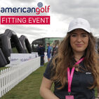 Video: Improve Your Game Roadshow | GolfSixes