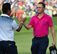 american golf News: WITB: Justin Thomas - PGA Championship
