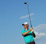 american golf News: WITB: Justin Rose - WGC-HSBC Champions