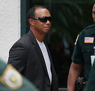 american golf News: Woods pleads guilty to reckless driving
