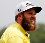 "american golf News: Andrew ""Beef"" Johnston reveals return to European Tour"