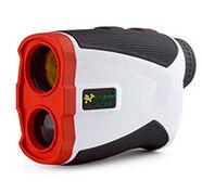 EASYGREEN 1300 Laser Rangefinder