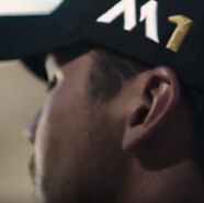Video: TaylorMade Golf   Decisions