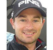 american golf News: Gareth Maybin retires from golf
