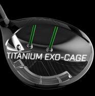 Video: Callaway Golf GBB EPIC Driver