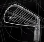 Video: Mizuno Golf MP-18 Steel Irons