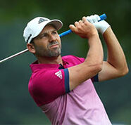 american golf News: Sergio Garcia splits from TaylorMade
