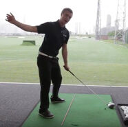 Video: Long Drive Tips 1.0 | PGA Pro & LDET player Matt Nicolle