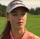 Video: Watch: American Golf Junior Championship 2017