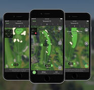 american golf News: Arccos introduces first Artificial Intelligence platform Arccos Caddie