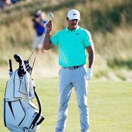 american golf News: WITB: Brooks Koepka – US Open