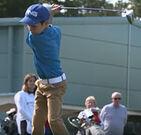 american golf News: American Golf Junior Championship Round-Up