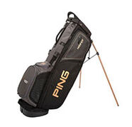 2017 Golf Bags: Everything you need to know