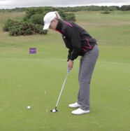 Video: Golphin For Kids | Beginner to Winner - Putting Pt.4