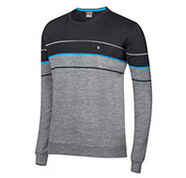 2017 Golf Sweaters: Everything you need to know