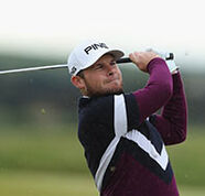 american golf News: WITB: Tyrrell Hatton - Dunhill Links Championship