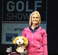 american golf News: Records tumble as American Golf Long Drive Final line-up revealed