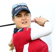 american golf News: Charley Hull targeting Solheim Cup as she nears return