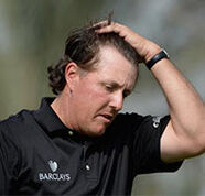 american golf News: Mickelson withdraws from US Open
