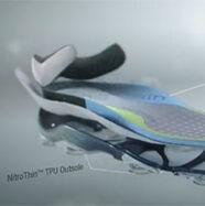 Video: FJ Presents D.N.A- How to Make a Shoe