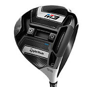 AG News: TaylorMade Golf M3 & M4 Metalwoods
