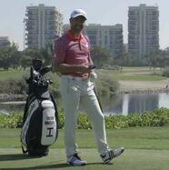 Video: TaylorMade Golf   Unfairway