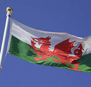 american golf News: 'It's our time': Wales wants to host Open