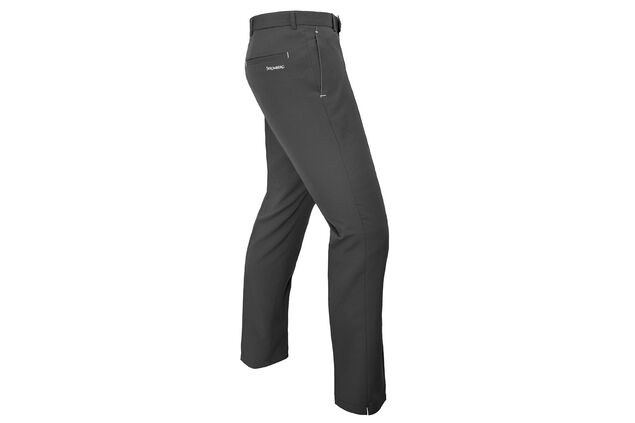 Stromberg Sintra Pro-Flex Tapered Trousers