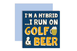 surprizeshop-golf-beer-ball-marker-card