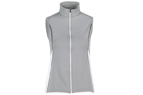 GGreen Sweater Dixy S6