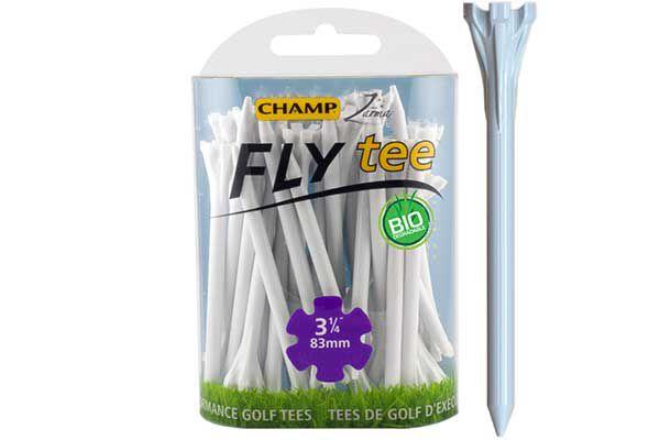 Tees Champ Fly