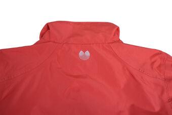 Palm Grove WP Jacket L HZ W6