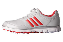 adidas Golf Adistar Lite BOA Ladies Shoes
