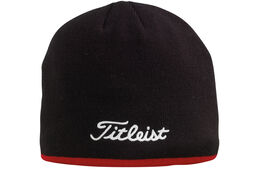 Titleist Tour Winter Beanie