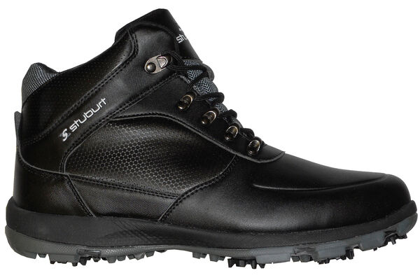 Stuburt Winter Typhoon Boot W6