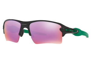 Oakley Golf Flak 20 XL Sunglasses