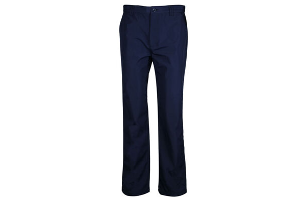 Palm Grove Cold Weather Trousers