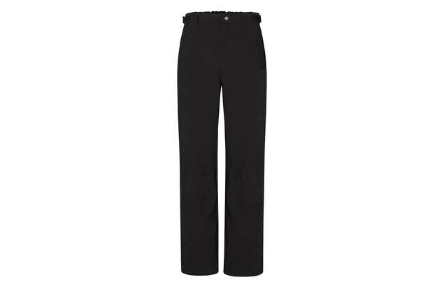 Benross XTEX Ladies Waterproof Trousers