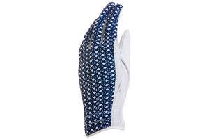 GOLFINO Printed Ladies Glove