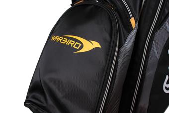 Callaway Warbird Stand Bag