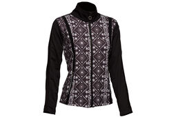 Daily Sports Rori Ladies Jacket