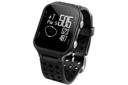 Garmin Approach S20 GPS Watch