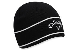 Callaway Golf Tour Knit Beanie